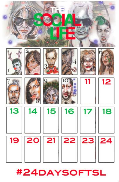 24DaysofTSL-Dec-10