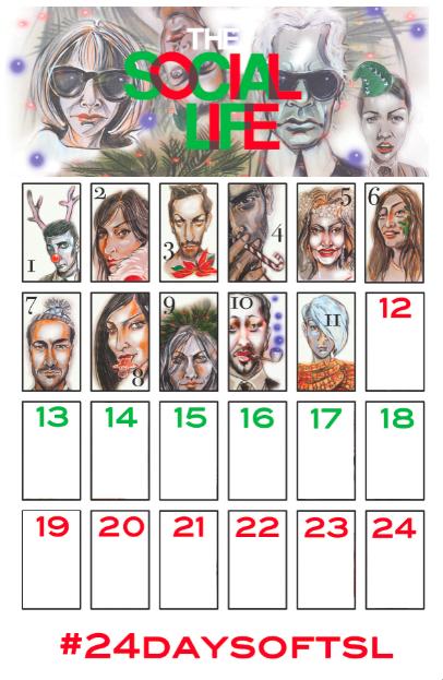 24DaysofTSL-Dec-11