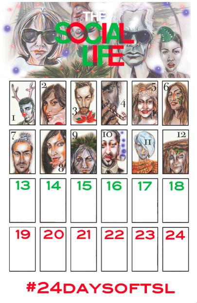 24DaysofTSL-Dec-12