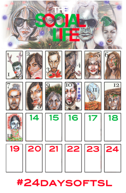 24DaysofTSL-Dec-13