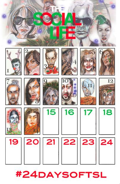 24DaysofTSL-Dec-14