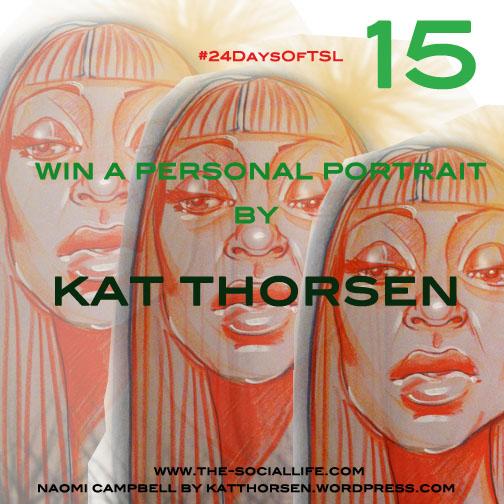24DaysOfTSL-Dec-15-x-Kat-Thorsen