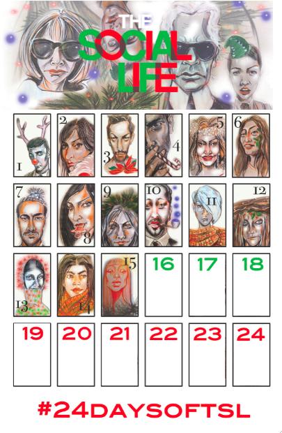 24DaysofTSL-Dec-15