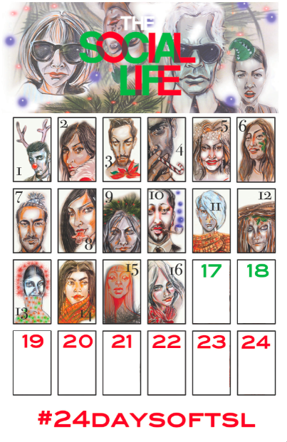 24DaysofTSL-Dec-16