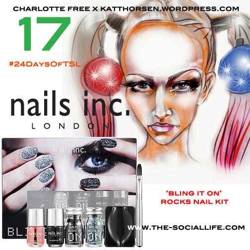 24daysoftsl-dec-17-x-nails-inc