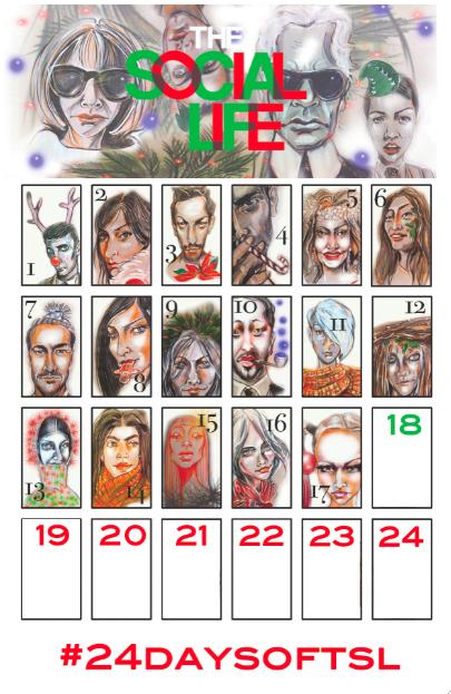 24DaysofTSL-Dec-17