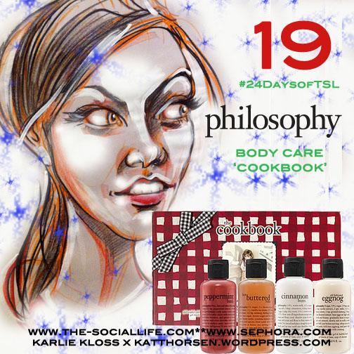 24daysoftsl-dec-19-x-sephora-1
