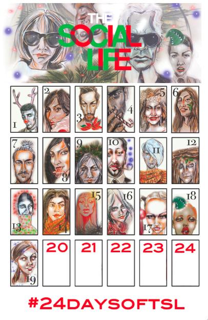 24DaysofTSL-Dec-19