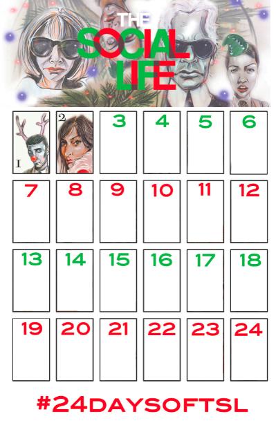 24DaysofTSL-Dec-2