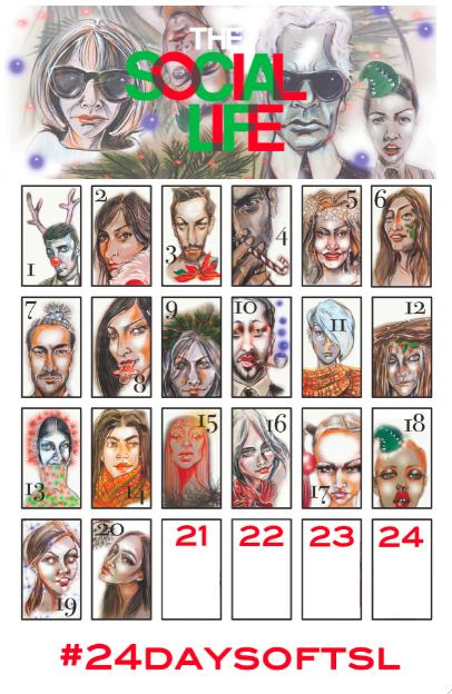 24DaysofTSL-Dec-21