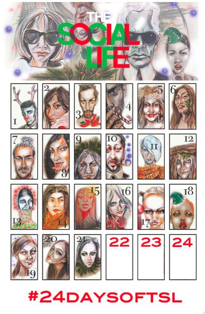 24DaysofTSL-Dec-211