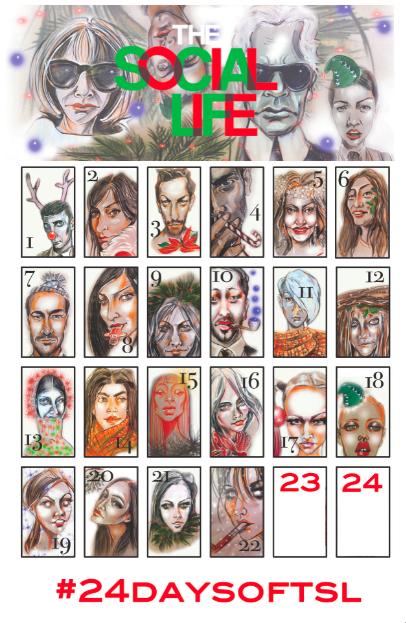 24DaysofTSL-Dec-22