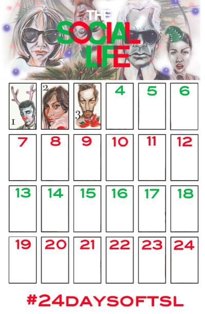 24DaysofTSL-Dec-3