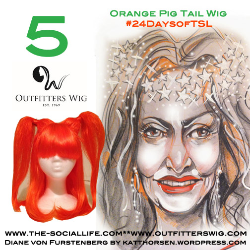 24DaysofTSL-Dec-5-x-Outfitters-Wig