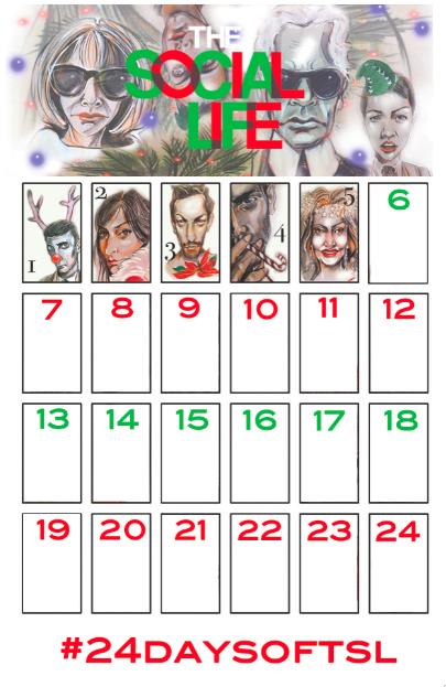 24DaysofTSL-Dec-5