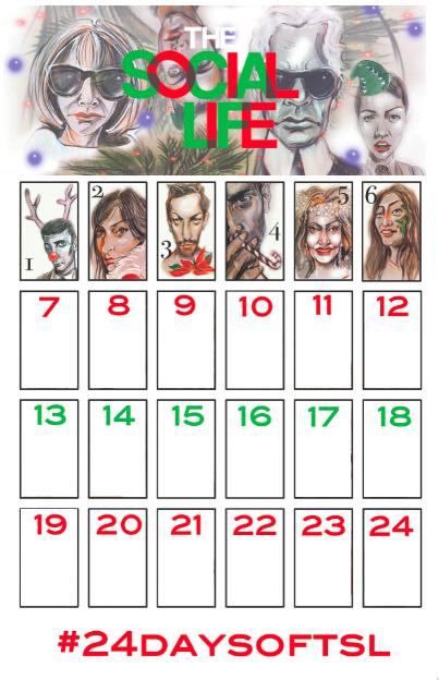 24DaysofTSL-Dec-6