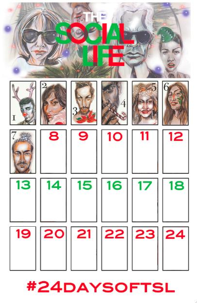 24DaysofTSL-Dec-7