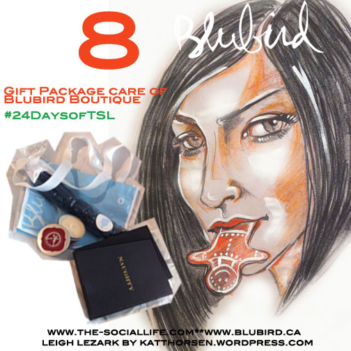 24DaysOfTSL-Dec-8-x-Blubird-Boutique