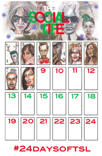 24DaysofTSL-Dec-8