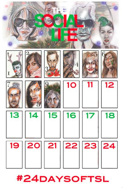 24DaysofTSL-Dec-9
