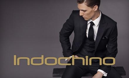 Indochino2_copy