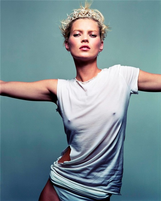 kate-moss-by-craig-martin-7-561x700