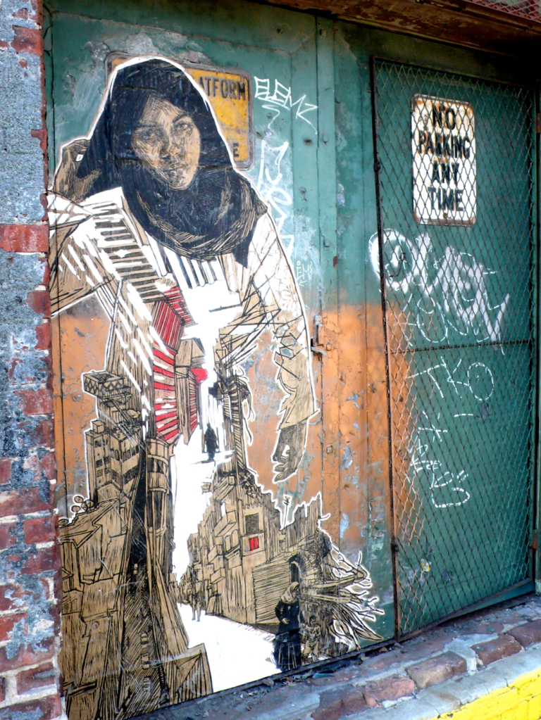 brooklyn-street-art-swoon-jaime-rojo-10-09