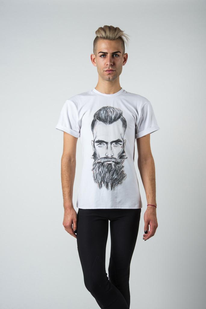 C3-Beard3647_1024x1024