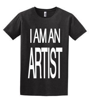 I_Am_An_Artist_Grey_1024x1024