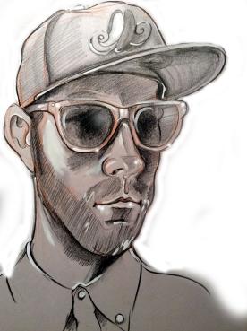 DJ Skinny