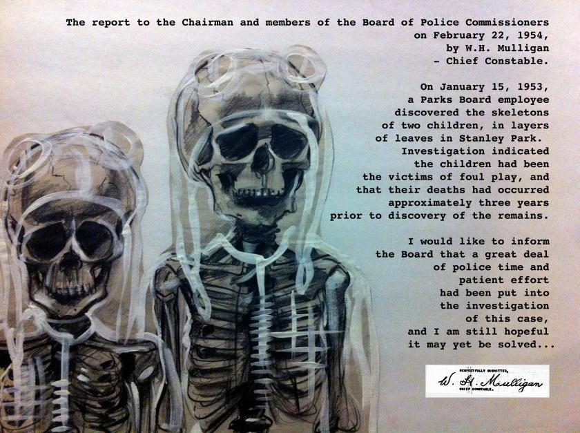 mulligan-report