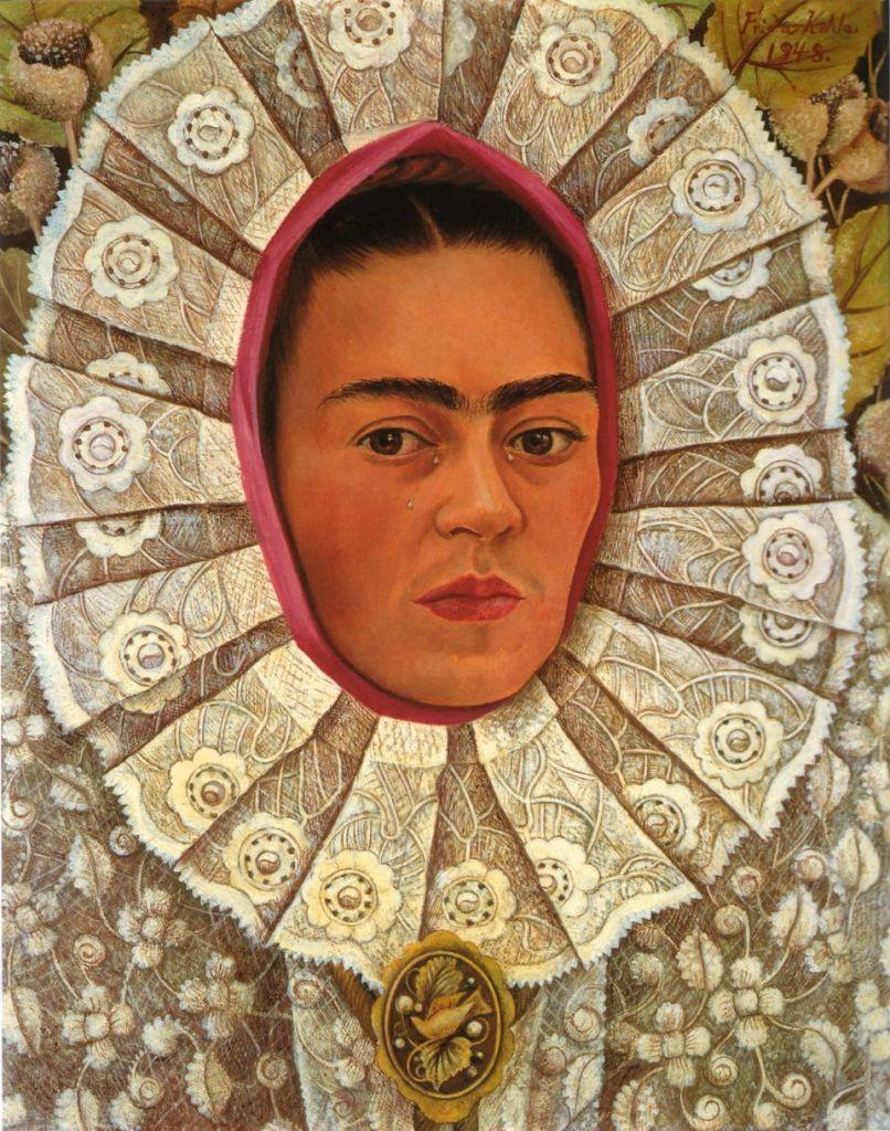 1948_self_portrait_det