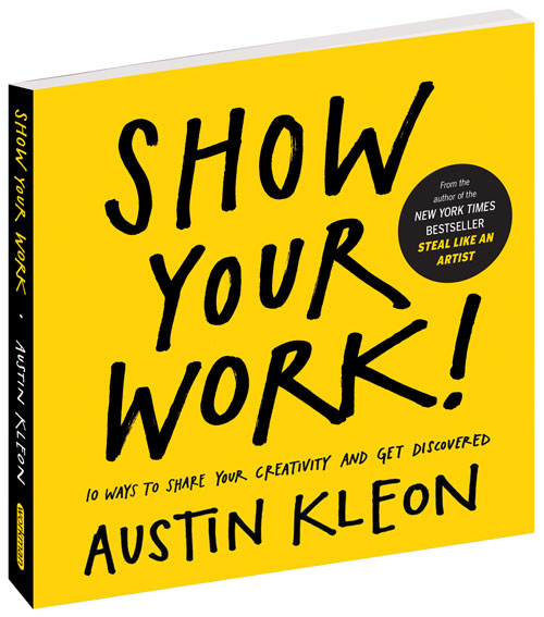 show-your-work-cover1