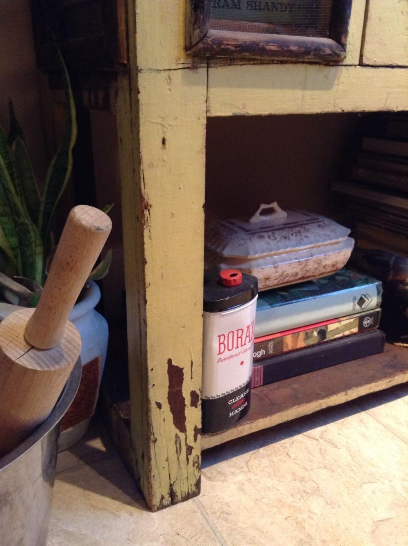 i have put my beloved pie safe on craigslist katarina thorsen poststreet. Black Bedroom Furniture Sets. Home Design Ideas