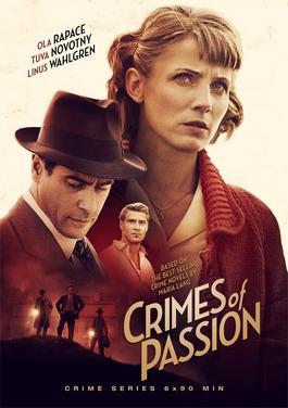CrimesofPassionCover