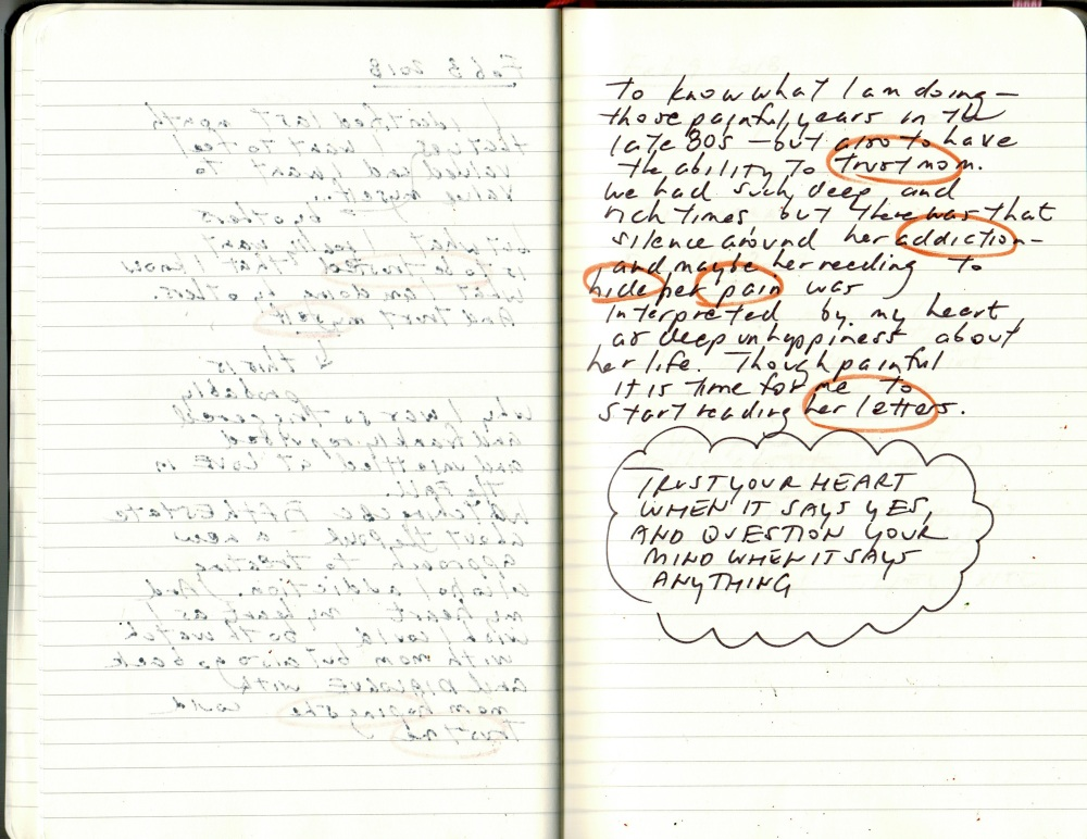 Journal entry p 2