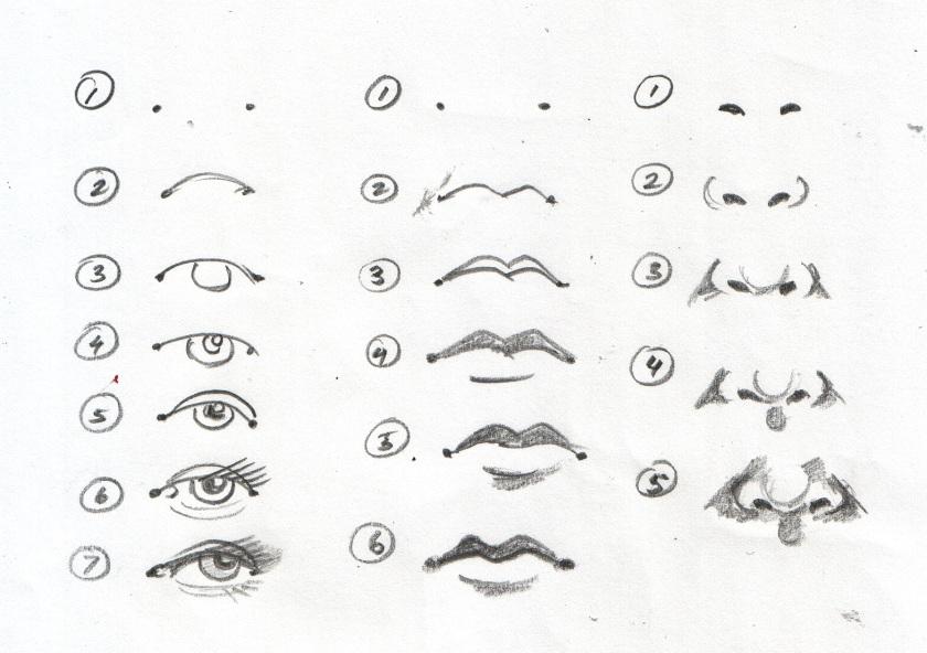 eyes-nose-2